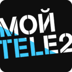 Мой Tele2 APK (MOD, Unlimited Money) 3.45.2 for android