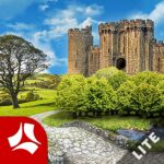 The Mystery of Blackthorn Castle Lite APK MOD Unlimited Money 4.2 for android