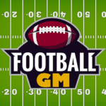 Ultimate Pro Football General Manager – Sport Sim APK MOD Unlimited Money 1.2.1 for android