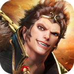 Westward M – Cross-Server War APK (MOD, Unlimited Money)  for android 1.0.20