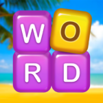 Word Cubes – Find Hidden Words APK MOD Unlimited Money 1.12 for android