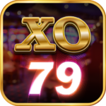 XO79 Club – Slots Jackpots APK MOD Unlimited Money 2.7 for android