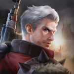 Zombie Survival: Eternal War APK (MOD, Unlimited Money)  for android 1.38.0413