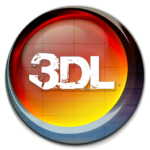 3DLUT mobile APK (MOD, Unlimited Money)  for android 1.42
