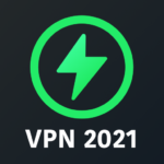 3X VPN – Free, Unlimited, Safe surf, Speed up apps APK (MOD, Unlimited Money)  for android 2.5.242