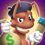 Ant Art Tycoon APK (MOD, Unlimited Money)  for android 2021.5.7