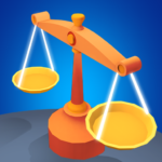 Balance Them – Brain Test APK MOD Unlimited Money for android