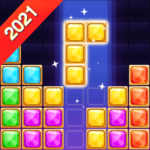 Block – Block Puzzle Classic APK (MOD, Unlimited Money)  for android 1.3.3
