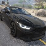 Car Driving Simulator Racing Games 2021 APK MOD Unlimited Money for android