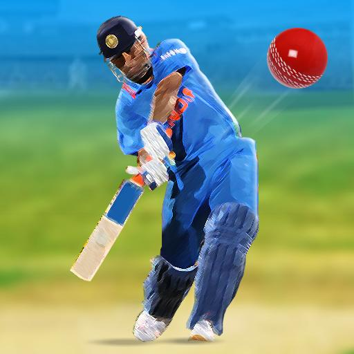 Cricket Games – Guess Real World Cricket Shots APK MOD Unlimited Money for android