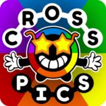 CrossPics APK MOD Unlimited Money for android