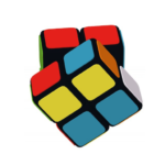 Cube Game 2×2 APK MOD Unlimited Money for android