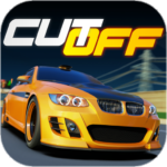 CutOff APK MOD Unlimited Money for android