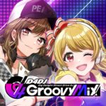 D4DJ Groovy Mix APK (MOD, Unlimited Money)  for android 1.3.2