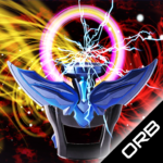 DX Orb Dark Ring for Ultraman ORB APK MOD Unlimited Money for android