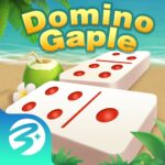 Domino QiuQiu Gaple Slots Online APK (MOD, Unlimited Money)  for android 1.1.8