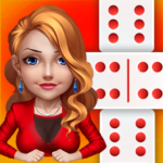 Dominoes Offline APK MOD Unlimited Money for android
