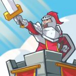 Empire Defender TD Tower Defense The Fantasy War APK MOD Unlimited Money for android