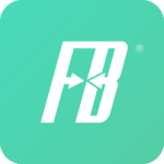 FUTBIN 21 Database & Draft APK (MOD, Unlimited Money)  for android 8.21