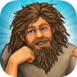 Hobo World – life simulator APK MOD Unlimited Money for android