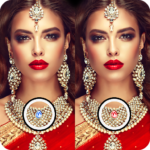 India – Find Differences between two pictures APK MOD Unlimited Money for android