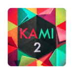 KAMI 2 APK MOD Unlimited Money for android