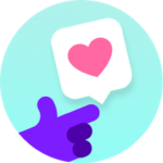 Litmatch—Make new friends APK (MOD, Unlimited Money)  for android 3.8.9.1