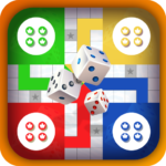 Ludo Mate Pro APK MOD Unlimited Money for android