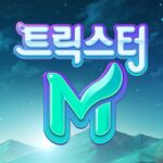 M APK MOD Unlimited Money for android