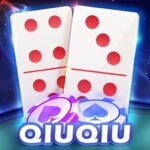 MVP Domino QiuQiu-KiuKiu 99 Gaple Slot online APK MOD Unlimited Money for android