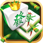 Mahjong Master APK (MOD, Unlimited Money)  for android