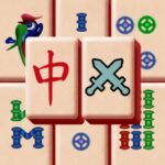Mahjong Online Free Multiplayer Battle APK MOD Unlimited Money for android