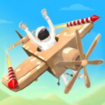 Make It Fly APK MOD Unlimited Money for android
