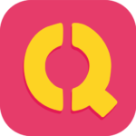 Mission Quiz APK (MOD, Unlimited Money)  for android 430