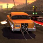 No Limit Drag Racing 2 APK MOD Unlimited Money for android