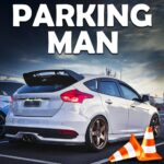 Parking Man 2: New Car Games 2021 APK (MOD, Unlimited Money)  for android 1.3