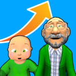 Run of Life APK MOD Unlimited Money for android