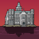 Rusty Lake Hotel APK MOD Unlimited Money for android