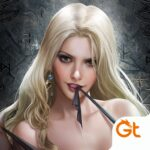 Simure Vikings APK MOD Unlimited Money for android