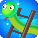Snakes and Ladders Plus APK MOD Unlimited Money for android