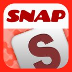 Snap Assist for Scrabble APK MOD Unlimited Money for android