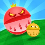 Soul.io 3D APK MOD Unlimited Money for android