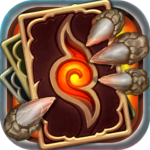 Spellsword Cards Demontide APK MOD Unlimited Money for android