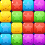 Star Mania APK MOD Unlimited Money for android