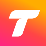 Tango Live Streams Live Video Chats Go Live APK MOD Unlimited Money for android