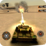 Tank War – Battle war machines new tanks game APK MOD Unlimited Money for android