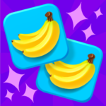 TapTap Match – Connect Tiles APK MOD Unlimited Money for android