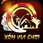 Tien Len Xm Vui Chi APK MOD Unlimited Money for android