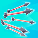 Tower Archer APK MOD Unlimited Money for android