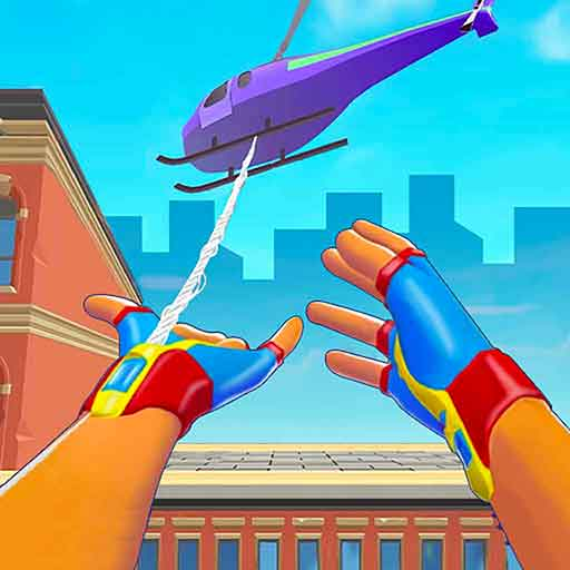 Web Master 3D APK MOD Unlimited Money for android